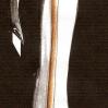 1998-dessin-de-mode-a.jpg