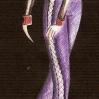1998-dessin-de-mode-b.jpg