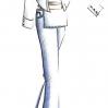 1998-dessin-de-mode-d.jpg