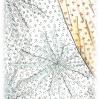 1998-dessin-de-mode-fh.jpg