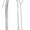 2003-dessin-de-mode-c.jpg
