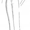 2003-dessin-de-mode-e.jpg