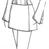 2003-dessin-de-mode-f.jpg
