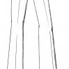 2003-dessin-de-mode-g.jpg