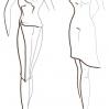 2005-dessin-de-mode-b.jpg