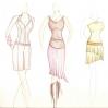 2005-dessin-de-mode-h.jpg