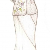 2005-dessin-de-mode-i.jpg