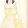 2006-mode-a-dessin-dentelle.jpg