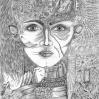 2005-surrealisme-a-head.jpg