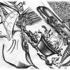 2007-surrealisme-aa-memoire-d-elephant.jpg
