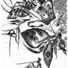 2007-surrealisme-ac-memoire-d-elephant.jpg