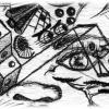 2007-surrealisme-ad-memoire-d-elephant.jpg