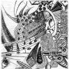 2007-surrealisme-ag-memoire-d-elephant.jpg