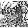 2007-surrealisme-ah-memoire-d-elephant.jpg