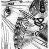 2007-surrealisme-ai-memoire-d-elephant.jpg