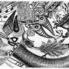 2007-surrealisme-aj-memoire-d-elephant.jpg