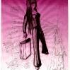 manga-fille-perspective-002.jpg