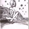 manga-fille-triste-002.jpg