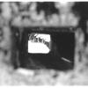 A-image-toblerone.jpg