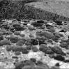 image-18-toblerone.jpg