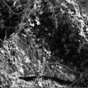 image-35-toblerone.jpg