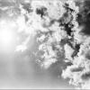 image-40-toblerone.jpg