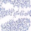 symboles-ecritures-12.jpg
